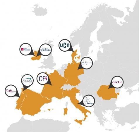 Mapa Codes actualizado2-01.jpg