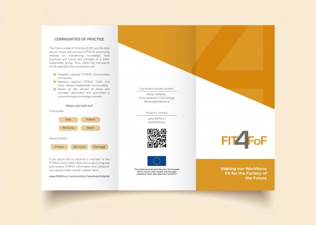 Flyer_FIT4FoF_2.jpg