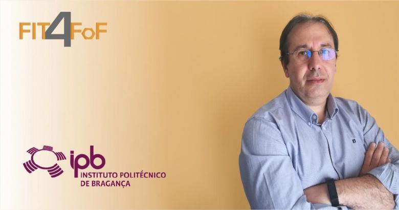 IPB - Paulo Leitao_IG - IN.jpg