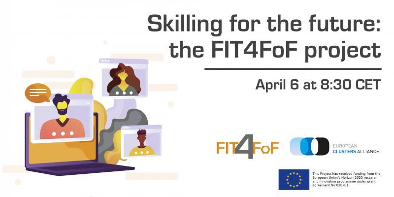April6 ECA morning Session FIT4FoF-01.jpg