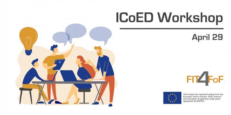 workshop ICoED 29 april-01.jpg