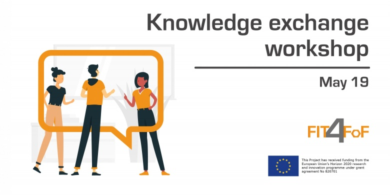 Knowledge exchange workshop 190521 FIT4FoF.jpg