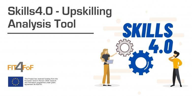 skills4.0-06.jpg